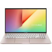 S531FA-BQ231TS [ASUS VivoBook Sシリーズ/15.6型/1920x1080(FHD)/Core i7-10510U/DDR4 16GB/SSD 512GB(PCI Express 3.0 x2接続)/HDD 1TB/802.11ax/BT5/Windows 10 Home 64bit/Microsoft Office Home and Business 2019/日本語配列/パンクピンク]