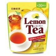 日東紅茶 レモンティー 200g