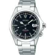 SBDC087 [腕時計 プロスペックス Alpinist(アルピニスト)]