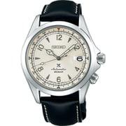 SBDC089 [腕時計 プロスペックス Alpinist(アルピニスト)]