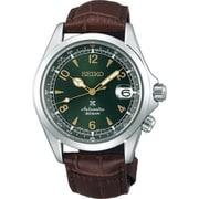 SBDC091 [腕時計 プロスペックス Alpinist(アルピニスト)]