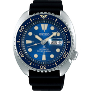 SBDY047 [腕時計 プロスペックス Diver Scuba(ダイバースキューバ)]