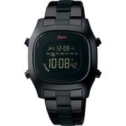 AFSM401 [腕時計 フュージョン]