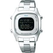 AFSM402 [腕時計 フュージョン]