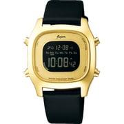 AFSM403 [腕時計 フュージョン]