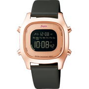 AFSM404 [腕時計 フュージョン]