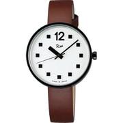 AKQK458 [腕時計 リキ]