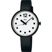 AKQK459 [腕時計 リキ]