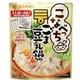 ミツカン こなべっち ごま豆乳鍋つゆ (36g×4袋)144g