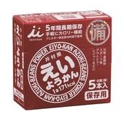 井村屋 えいようかん 300g [機能性食品・菓子]