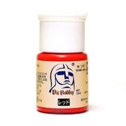 VICMA003 レッド [水性プラモデル用塗料]