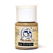 VICMA026 DAK サンドグレー [水性プラモデル用塗料]