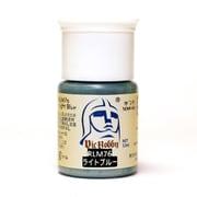 VICMA076 RLM76 ライトブルー [水性プラモデル用塗料]
