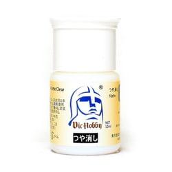 VICPA003 つや消し添加剤