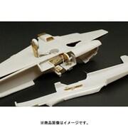 HAUBRL72194 Yak-1b用 エッチング ブレンガン用 [1/72スケール エッチングパーツ]