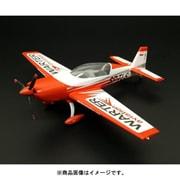 HAUBRP72040 エクストラ EA-300L/330LC [1/72スケール プラモデル]