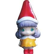 Jungle Fantasy Collection 01 とんがり帽子のメモル 1/1ソフビドール [1/1スケール 塗装済み完成品フィギュア 全高約120mm]