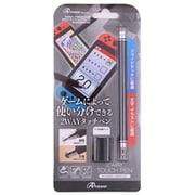 ANS-SW097BK [Switch/Switch Lite用 2WAYタッチペン ブラック]