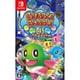 バブルボブル 4 フレンズ [Nintendo Switchソフト]