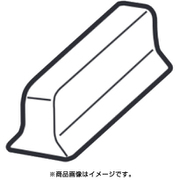 PVYG-20-MC [VYG-20用牛乳パック用カバー]