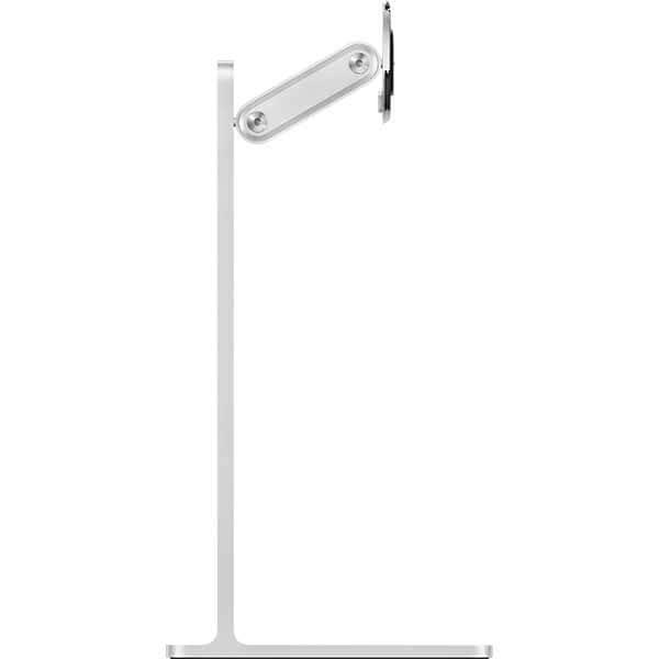 Pro Stand ディスプレイスタンド Pro Display XDR用 [MWUG2J/A]