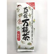 大阿蘇万能茶(選) 16種配合 400g