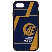GD-100B [iPhone 8 / iPhone 7 / iPhone 6s / iPhone 6 IIIIfit(イーフィット)ケース 機動戦士ガンダムUC アナハイム・エレクトロニクス]