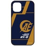 GD-108B [iPhone 11 / iPhone XR IIIIfit(イーフィット)ケース 機動戦士ガンダムUC アナハイム・エレクトロニクス]