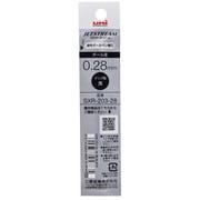SXR20328.24 [ジェットストリーム替芯 0.28 黒]