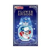 名探偵コナン FLOWER EPISODE #2 怪盗キッド [キャラクターグッズ]