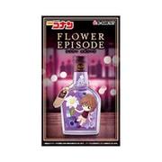 名探偵コナン FLOWER EPISODE #3 灰原哀 [キャラクターグッズ]