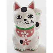 7SDP7320 [まねき猫 桜]