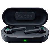 RZ12-02970100-R3A1 Hammerhead True Wireless [ゲーミングフルワイヤレスイヤホン]