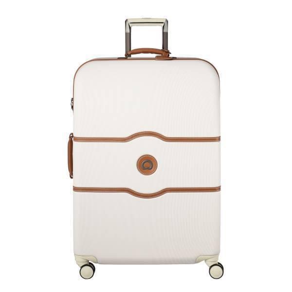 167082015 [スーツケース 121L CHATELET H+ 77 4DW TR CASE ANGORA Lサイズ]