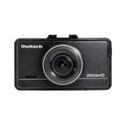 OWL-DR802G-2C [2カメラタイプ ドライブレコーダー]