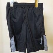 ACCELERATE SHORT FLA-86C909-023 サイズ5 [スポーツウェア パンツ キッズ]
