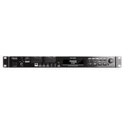 DN-900R [ネットワークSD/USBレコーダー]