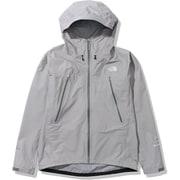 クライムベリーライトジャケット CLIMB VERY LIGHT JACKET NP11917 MD Lサイズ [アウトドア ジャケット メンズ]