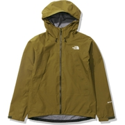 クライムライトジャケット Climb Light Jacket NP12003 (FG)ファーグリーン Mサイズ [アウトドア ジャケット メンズ]