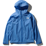 ベンチャージャケット Venture Jacket NP11536 (CB)クリアレイクブルー XLサイズ [アウトドア ジャケット メンズ]