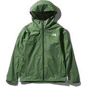 ベンチャージャケット Venture Jacket NP11536 SG XXLサイズ [アウトドア ジャケット メンズ]
