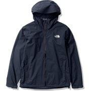 ベンチャージャケット Venture Jacket NP12006 アーバンネイビー(UN) XLサイズ [アウトドア レインジャケット メンズ]