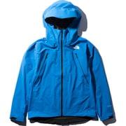 FL スーパーヘイズジャケット FL Super Haze Jacket NP12011 CB Mサイズ [アウトドア ジャケット メンズ]