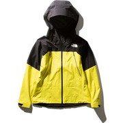 FLスーパーヘイズジャケット FL Super Haze Jacket NPW12011 LK Mサイズ [アウトドア ジャケット レディース]