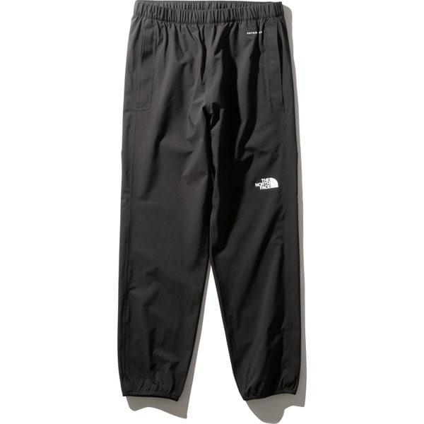 FL ミストウェイパンツ FL Mistway pants NP12083 (K)ブラック XLサイズ [アウトドア パンツ メンズ]