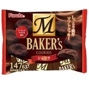 M Baker'sショコラ 147g