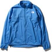 スワローテイルジャケット Swallowtail Jacket NP21916 CB Mサイズ [アウトドア ジャケット メンズ]
