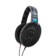 HD 600 [オープン型ヘッドフォン]