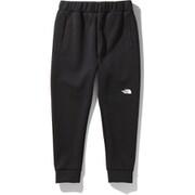 テックエアスウェットジョガーパンツ Tech Air Sweat Jogger Pants NB32084 (K)ブラック Sサイズ [ランニングパンツ メンズ]