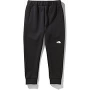 テックエアスウェットジョガーパンツ Tech Air Sweat Jogger Pants NB32084 (K)ブラック XLサイズ [ランニングパンツ メンズ]